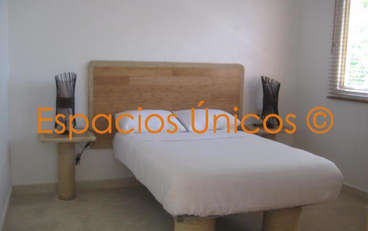Foto de casa en renta en  , la cima, acapulco de juárez, guerrero, 1407307 No. 11