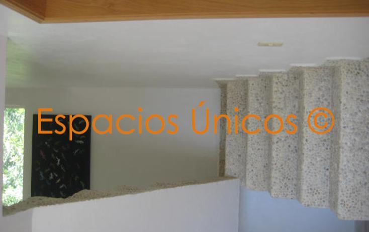 Foto de casa en renta en  , la cima, acapulco de juárez, guerrero, 1407307 No. 12