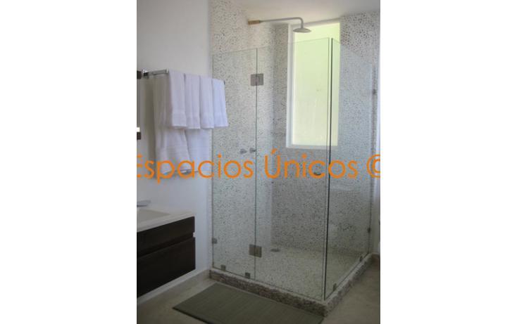 Foto de casa en renta en  , la cima, acapulco de juárez, guerrero, 1407307 No. 13
