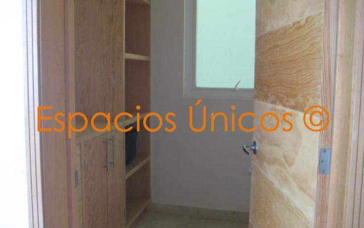 Foto de casa en renta en  , la cima, acapulco de juárez, guerrero, 1407307 No. 14