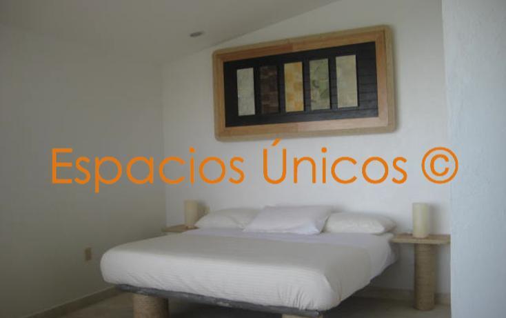 Foto de casa en renta en  , la cima, acapulco de juárez, guerrero, 1407307 No. 15