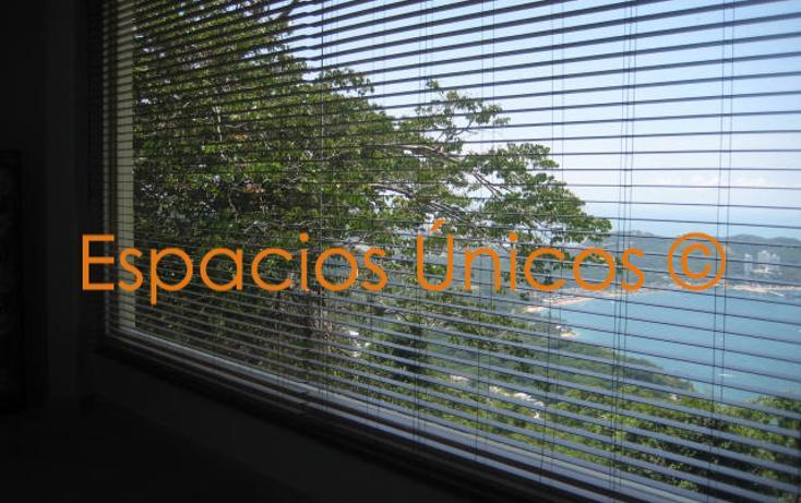 Foto de casa en renta en  , la cima, acapulco de juárez, guerrero, 1407307 No. 16