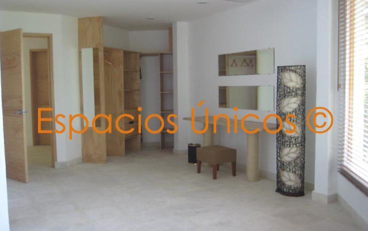 Foto de casa en renta en  , la cima, acapulco de juárez, guerrero, 1407307 No. 17