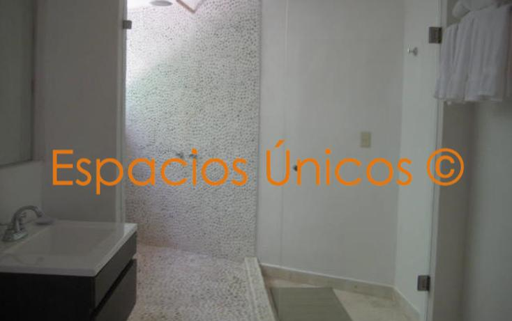 Foto de casa en renta en  , la cima, acapulco de juárez, guerrero, 1407307 No. 18