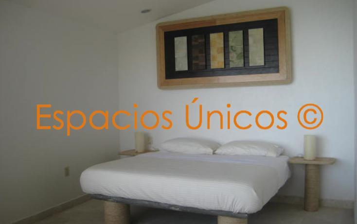 Foto de casa en renta en  , la cima, acapulco de juárez, guerrero, 1407307 No. 19