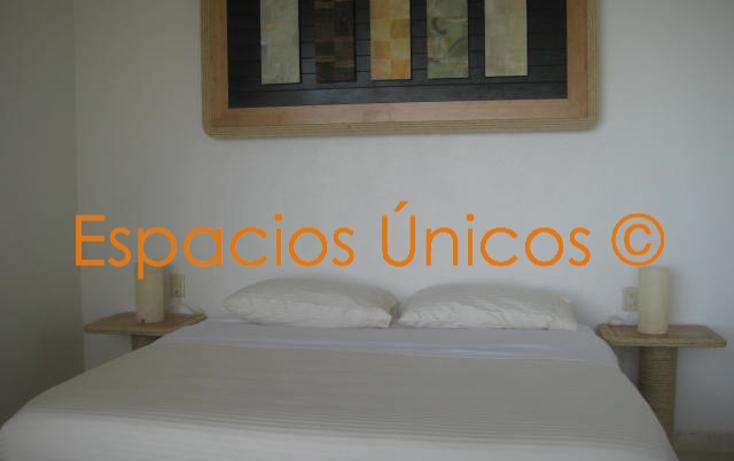 Foto de casa en renta en  , la cima, acapulco de juárez, guerrero, 1407307 No. 20