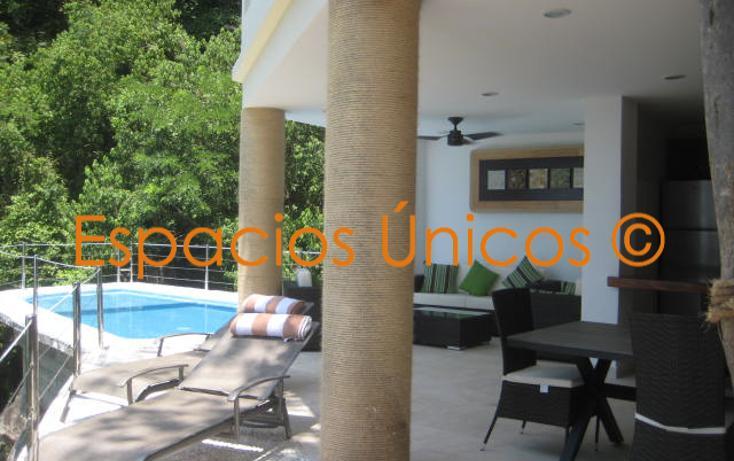 Foto de casa en renta en  , la cima, acapulco de juárez, guerrero, 1407307 No. 21