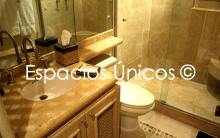 Foto de casa en venta en  , la cima, acapulco de juárez, guerrero, 1407335 No. 03
