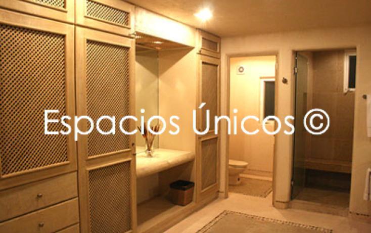 Foto de casa en venta en, la cima, acapulco de juárez, guerrero, 1407335 no 04