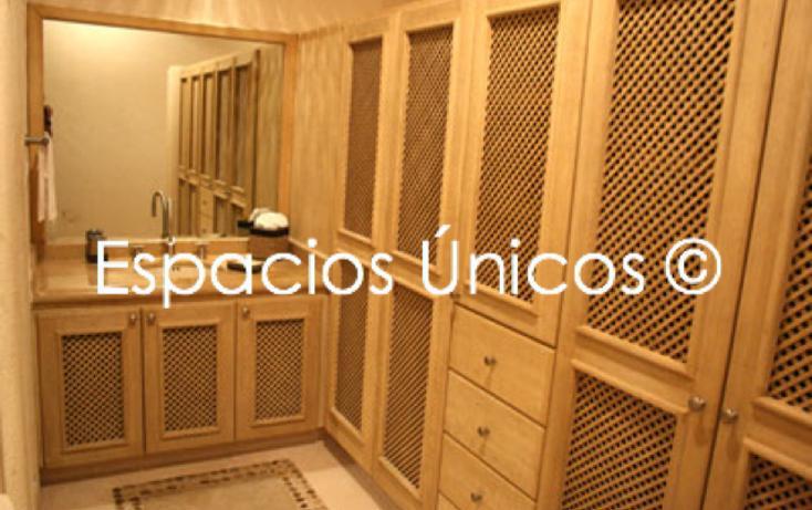 Foto de casa en venta en, la cima, acapulco de juárez, guerrero, 1407335 no 05