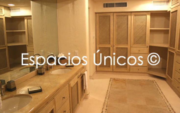 Foto de casa en venta en  , la cima, acapulco de juárez, guerrero, 1407335 No. 07