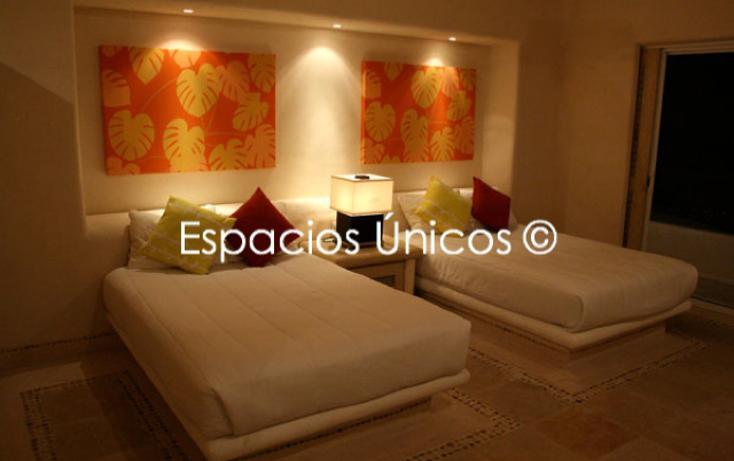 Foto de casa en venta en, la cima, acapulco de juárez, guerrero, 1407335 no 09