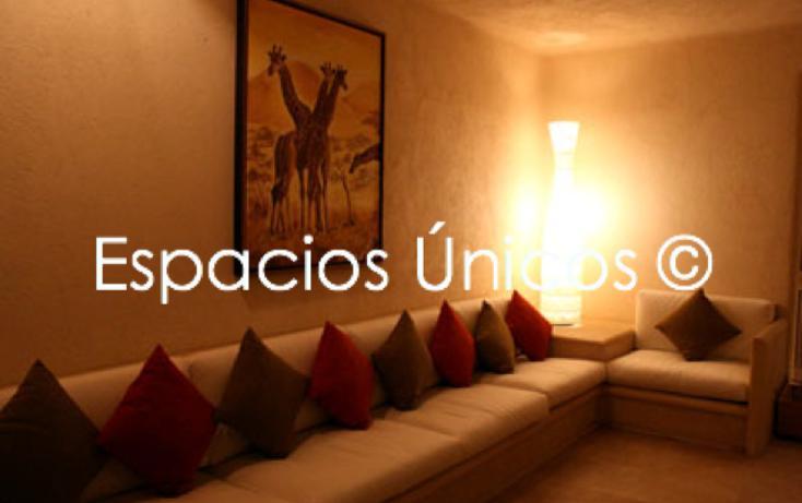 Foto de casa en venta en, la cima, acapulco de juárez, guerrero, 1407335 no 15