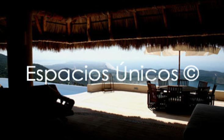Foto de casa en venta en  , la cima, acapulco de juárez, guerrero, 1407335 No. 29