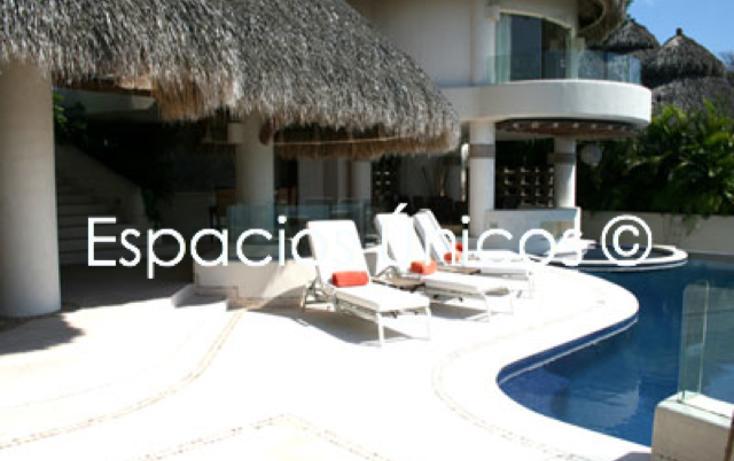 Foto de casa en venta en, la cima, acapulco de juárez, guerrero, 1407335 no 31