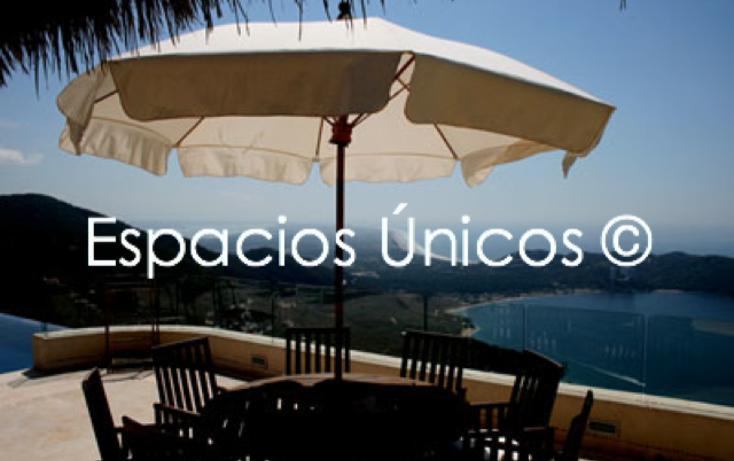 Foto de casa en venta en  , la cima, acapulco de juárez, guerrero, 1407335 No. 32