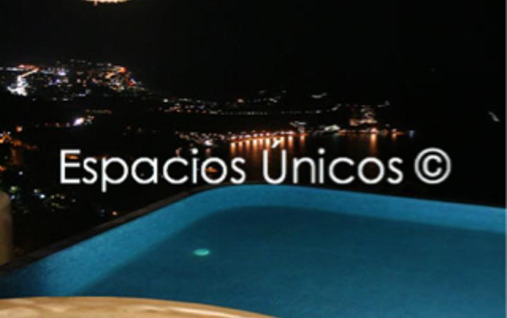 Foto de casa en venta en, la cima, acapulco de juárez, guerrero, 1407335 no 36