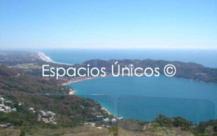 Foto de casa en venta en, la cima, acapulco de juárez, guerrero, 1407335 no 42