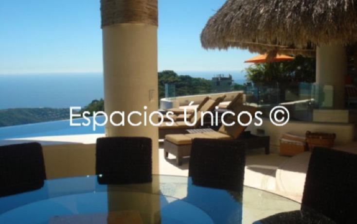Foto de casa en venta en  , la cima, acapulco de juárez, guerrero, 1407335 No. 48