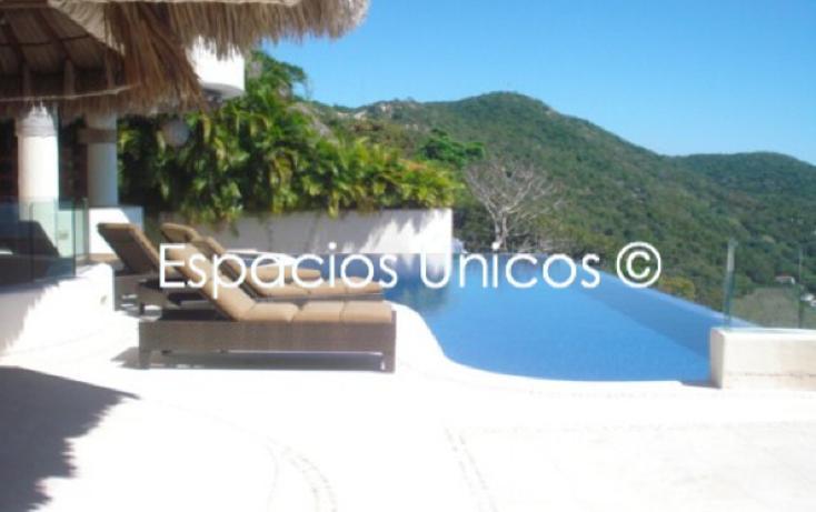 Foto de casa en renta en  , la cima, acapulco de ju?rez, guerrero, 1407343 No. 02