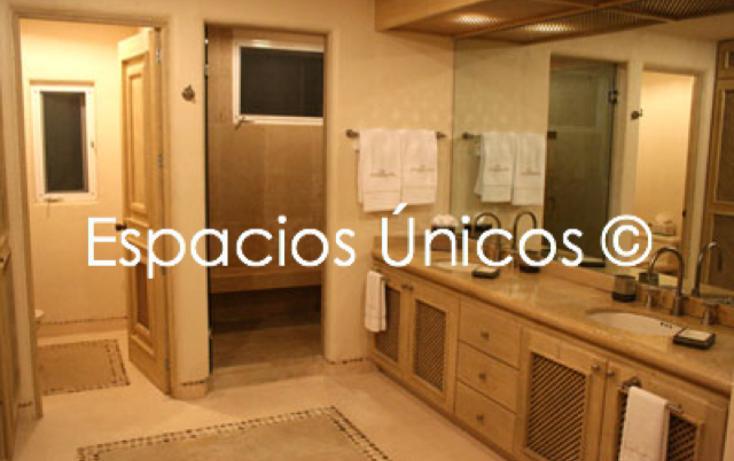 Foto de casa en renta en  , la cima, acapulco de ju?rez, guerrero, 1407343 No. 06