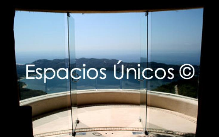 Foto de casa en renta en  , la cima, acapulco de ju?rez, guerrero, 1407343 No. 08
