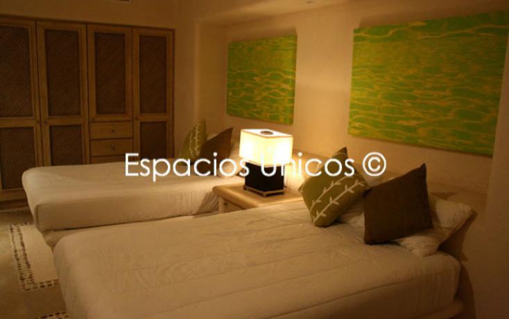 Foto de casa en renta en  , la cima, acapulco de ju?rez, guerrero, 1407343 No. 10