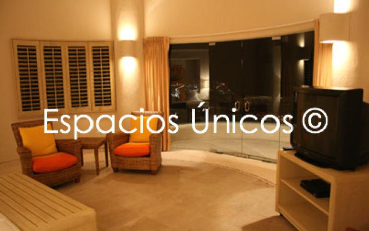 Foto de casa en renta en  , la cima, acapulco de ju?rez, guerrero, 1407343 No. 11