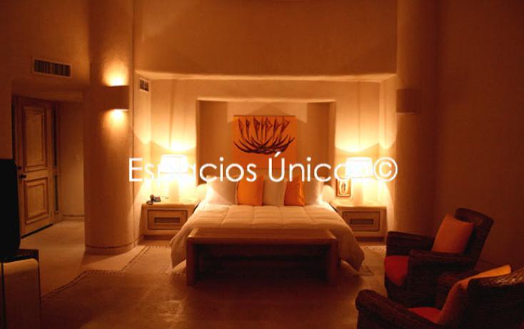 Foto de casa en renta en  , la cima, acapulco de ju?rez, guerrero, 1407343 No. 12