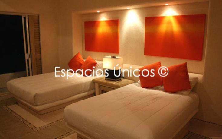 Foto de casa en renta en  , la cima, acapulco de ju?rez, guerrero, 1407343 No. 13