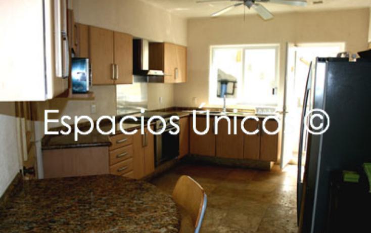 Foto de casa en renta en  , la cima, acapulco de ju?rez, guerrero, 1407343 No. 14