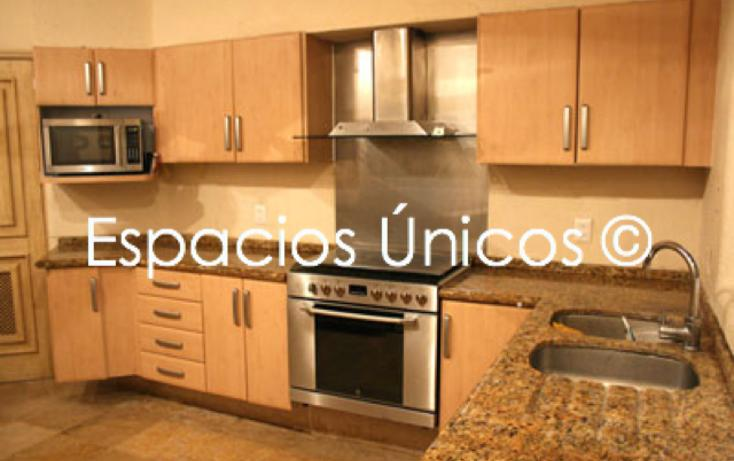 Foto de casa en renta en  , la cima, acapulco de ju?rez, guerrero, 1407343 No. 16