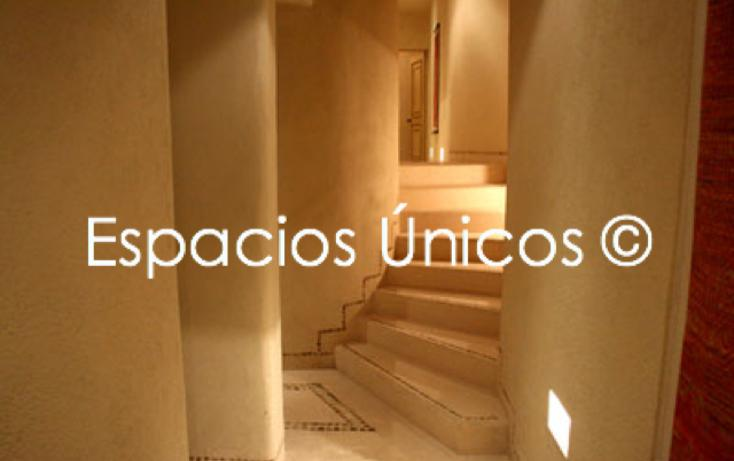Foto de casa en renta en  , la cima, acapulco de ju?rez, guerrero, 1407343 No. 17