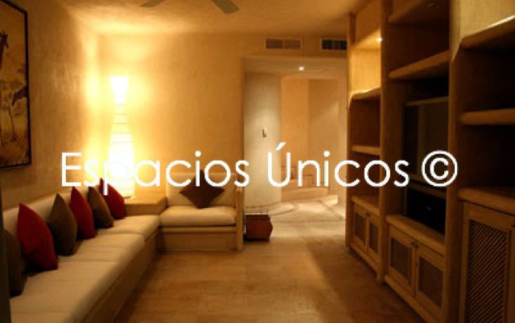 Foto de casa en renta en  , la cima, acapulco de ju?rez, guerrero, 1407343 No. 18