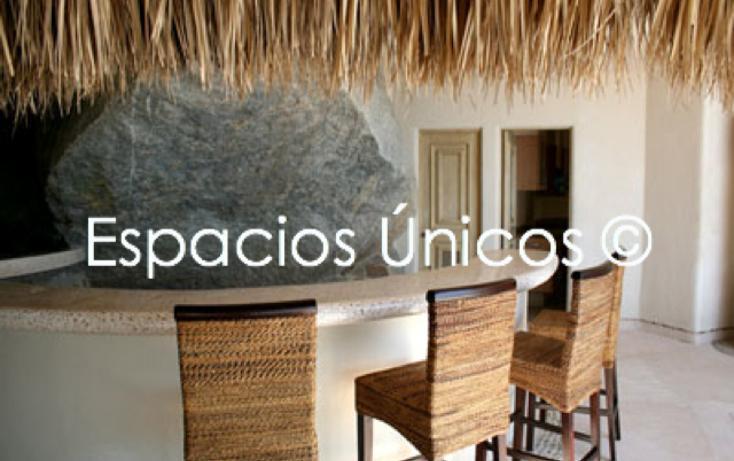 Foto de casa en renta en  , la cima, acapulco de ju?rez, guerrero, 1407343 No. 19