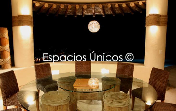 Foto de casa en renta en  , la cima, acapulco de ju?rez, guerrero, 1407343 No. 20