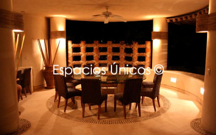 Foto de casa en renta en  , la cima, acapulco de ju?rez, guerrero, 1407343 No. 22