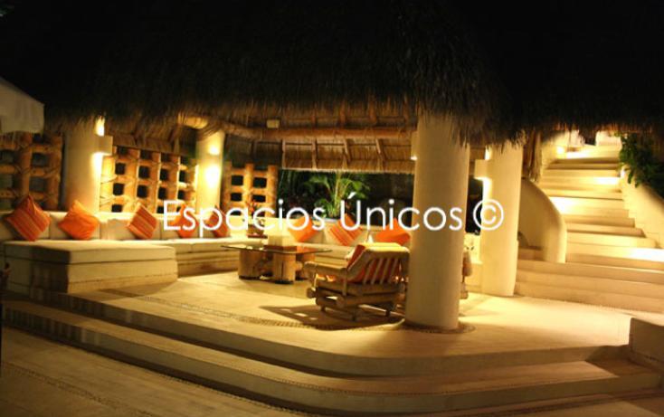 Foto de casa en renta en  , la cima, acapulco de ju?rez, guerrero, 1407343 No. 23