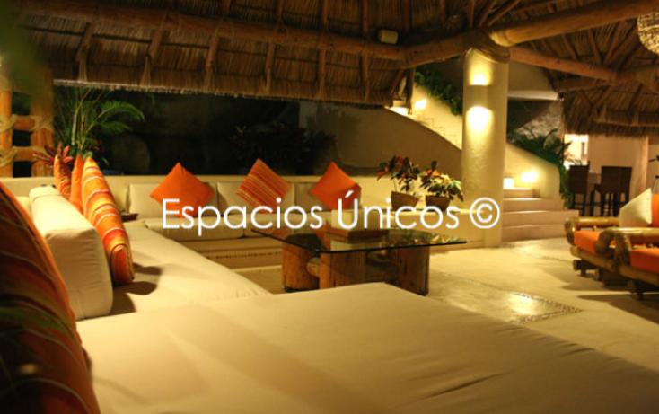 Foto de casa en renta en  , la cima, acapulco de ju?rez, guerrero, 1407343 No. 24