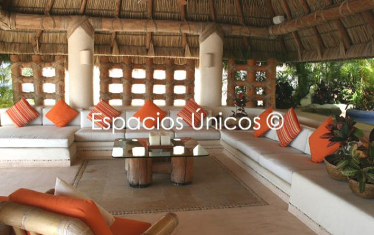 Foto de casa en renta en  , la cima, acapulco de ju?rez, guerrero, 1407343 No. 25