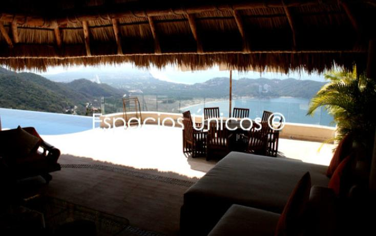Foto de casa en renta en  , la cima, acapulco de ju?rez, guerrero, 1407343 No. 26