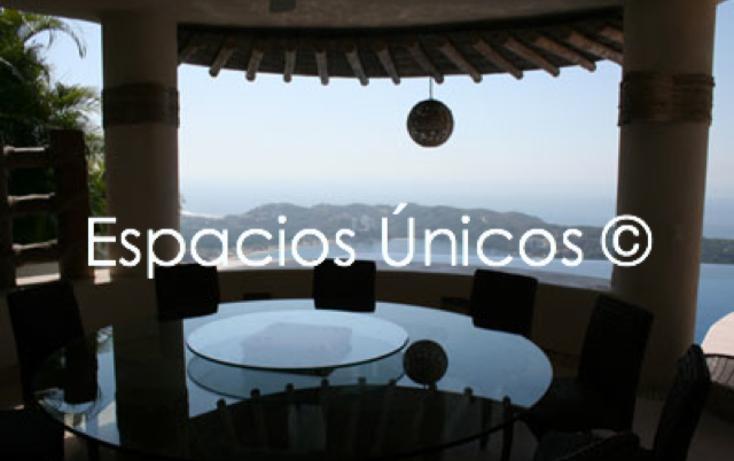 Foto de casa en renta en  , la cima, acapulco de ju?rez, guerrero, 1407343 No. 28