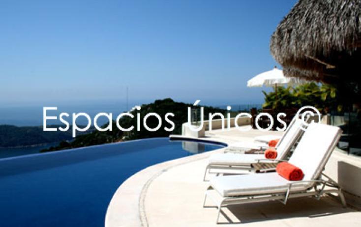 Foto de casa en renta en  , la cima, acapulco de ju?rez, guerrero, 1407343 No. 30