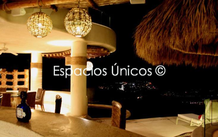Foto de casa en renta en  , la cima, acapulco de ju?rez, guerrero, 1407343 No. 33