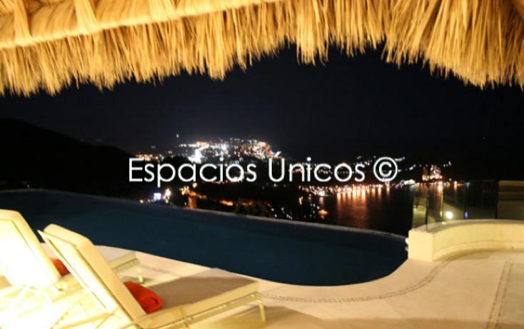 Foto de casa en renta en  , la cima, acapulco de ju?rez, guerrero, 1407343 No. 34