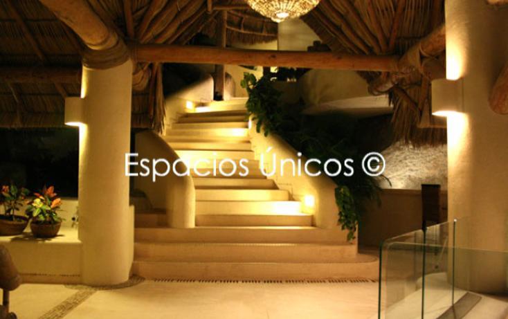 Foto de casa en renta en  , la cima, acapulco de ju?rez, guerrero, 1407343 No. 35