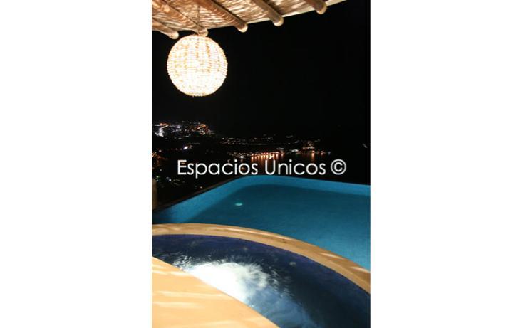 Foto de casa en renta en  , la cima, acapulco de ju?rez, guerrero, 1407343 No. 36
