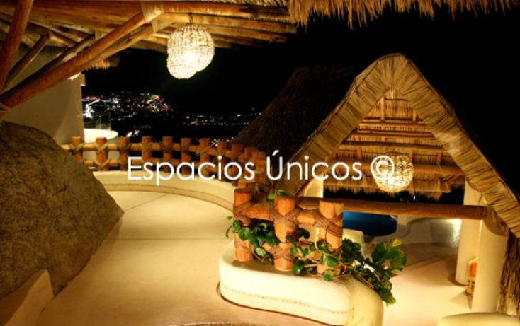 Foto de casa en renta en  , la cima, acapulco de ju?rez, guerrero, 1407343 No. 37
