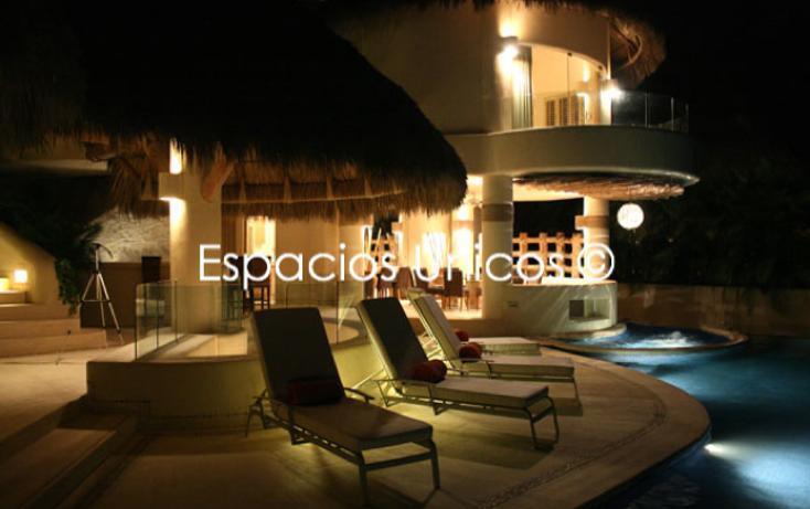 Foto de casa en renta en  , la cima, acapulco de ju?rez, guerrero, 1407343 No. 38