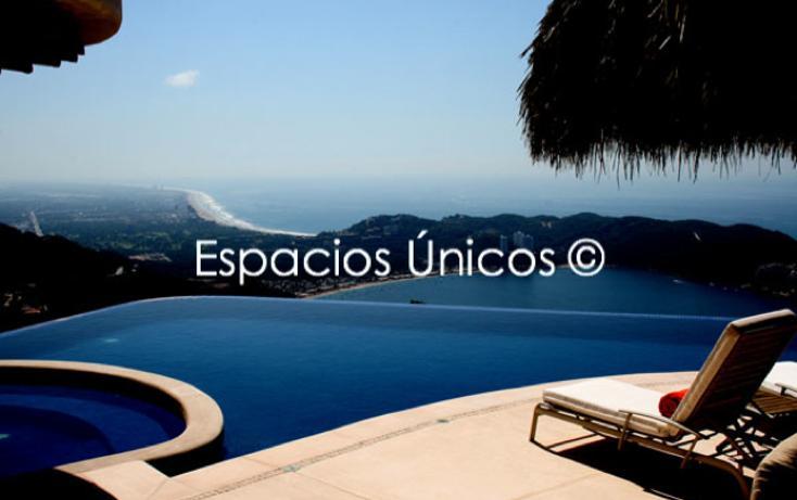 Foto de casa en renta en  , la cima, acapulco de ju?rez, guerrero, 1407343 No. 39